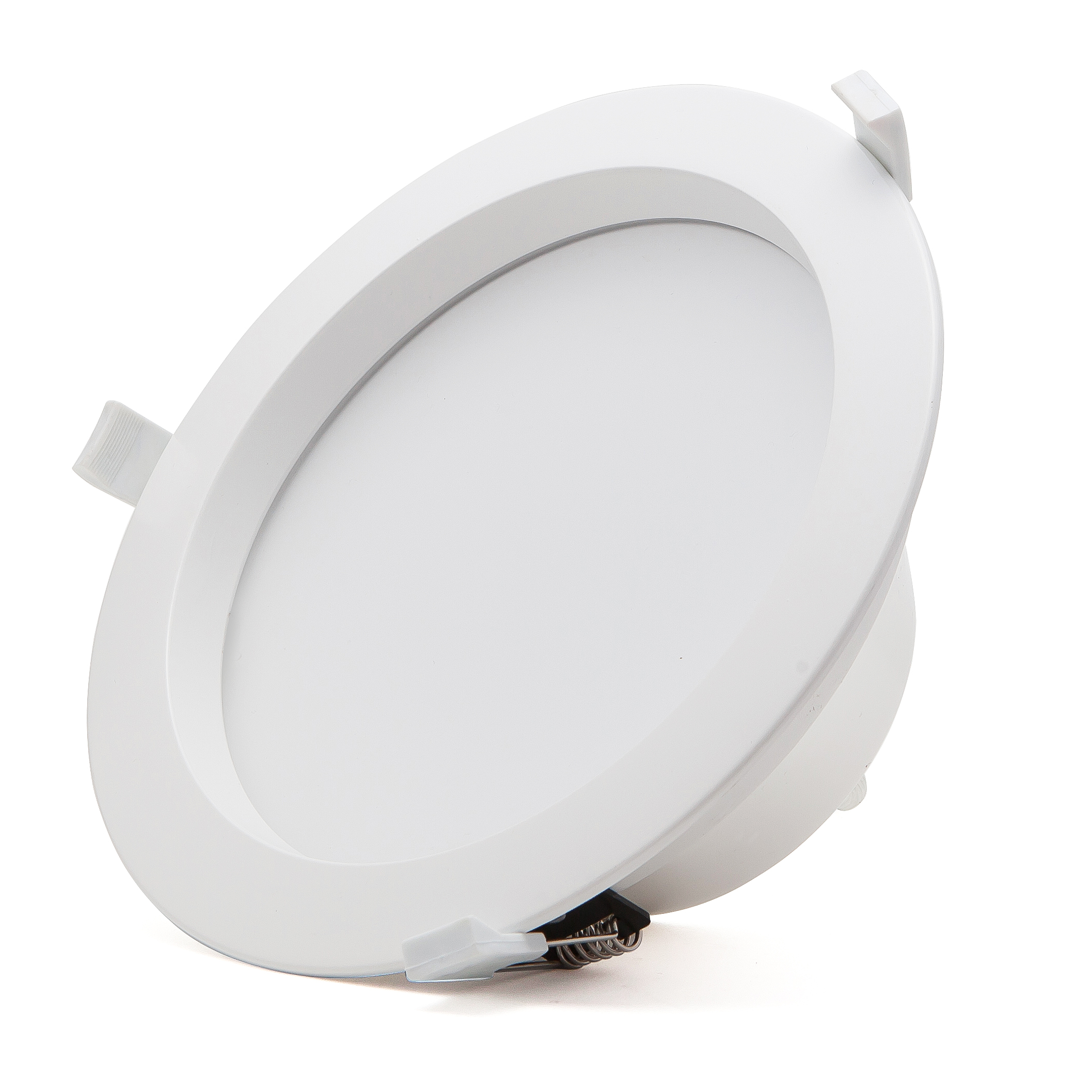 LED Downlight Prof Inbouw