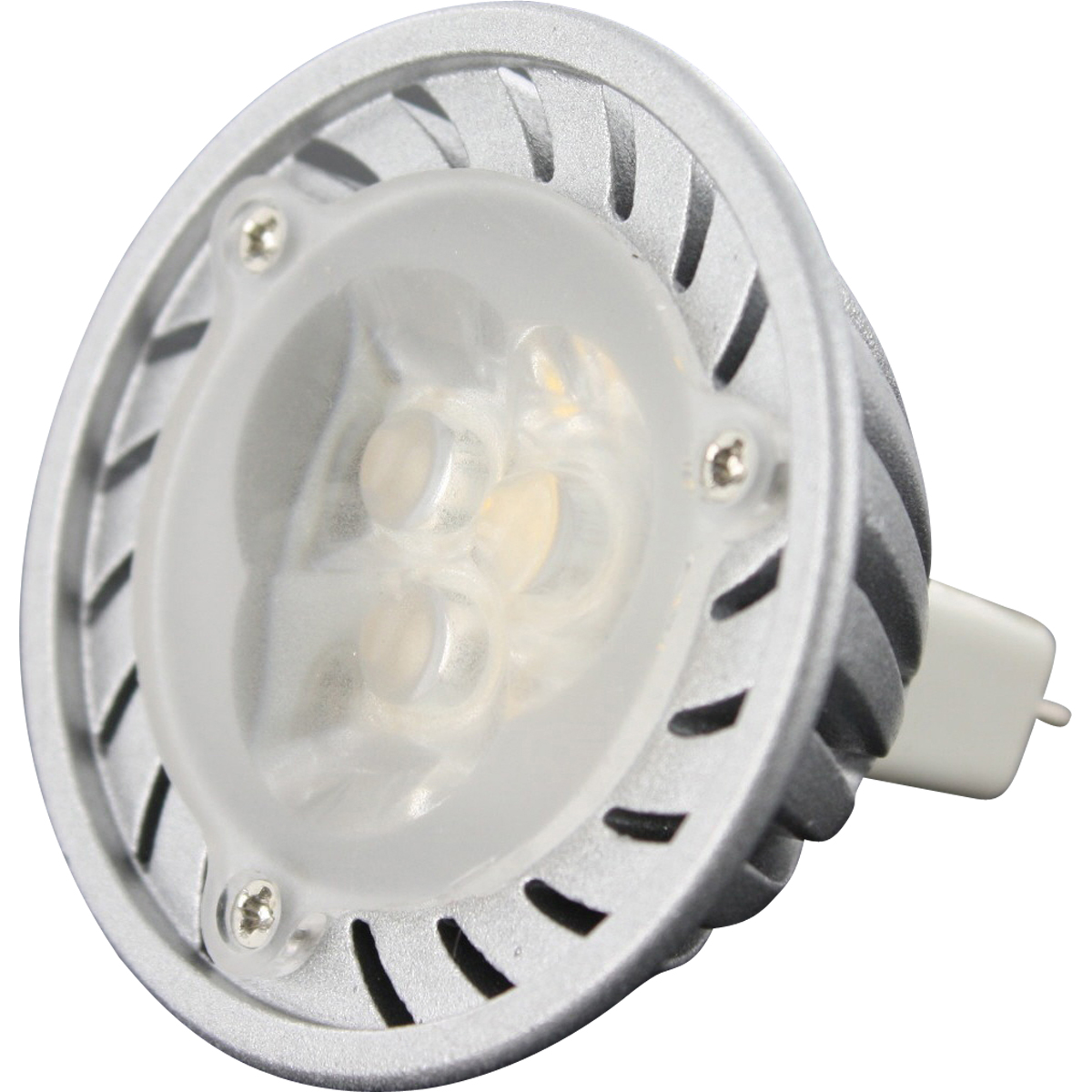 LED Spotjes MR11