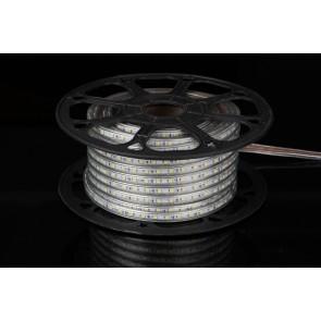IP65-220V 50 METER ROL 2835/60 11MM