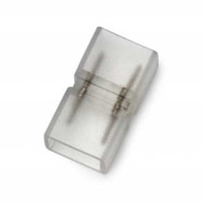 8MM CONNECTOR MIDDLE
