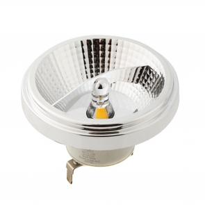 LED AR111 G53 SPOT 45° 12W