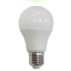 LED LAMP E27 11W VERHUISLAMP