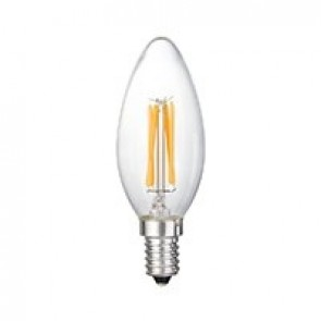 FILAMENT LAMP 1.5W