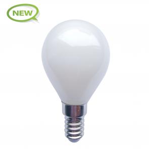 LED FILAMENT E14 MILKY1.6W