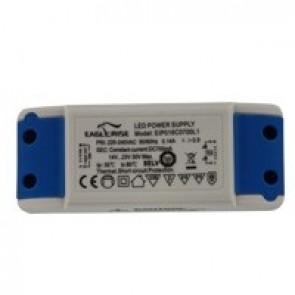 DRIVER CONSTANT CURRENT 38W