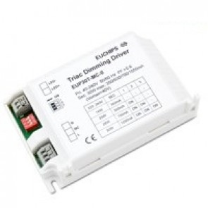LED DRIVER DOWNLIGHT DIMBAAR 30W