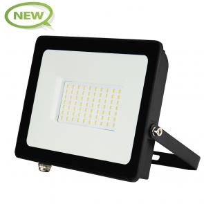 LED BREEDSTRALER 120° IP66 50W KLASSE 2