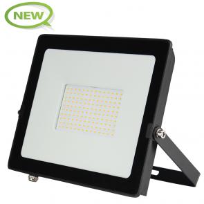 LED BREEDSTRALER 120° IP66 100W KLASSE 2