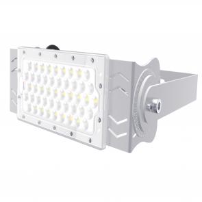 LED FLOODLIGHT PROF IP65 60W 160LM/W