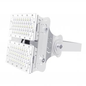 LED FLOODLIGHT PROF IP65 120W 160LM/W