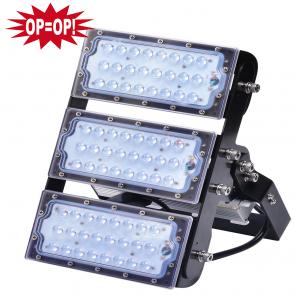 LED FLOODLIGHT PROF IP65 150W 130LM/W