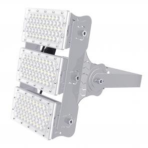 LED FLOODLIGHT PROF IP65 180W 160LM/W