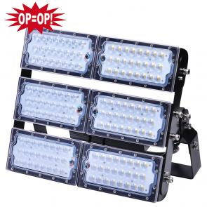 LED FLOODLIGHT PROF IP65 300W 130LM/W