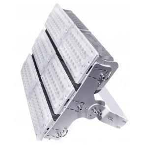 LED FLOODLIGHT PROF IP65 600W 140LM/W