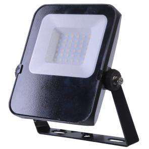 LED FLOODLIGHT QUALITY IP65 30W