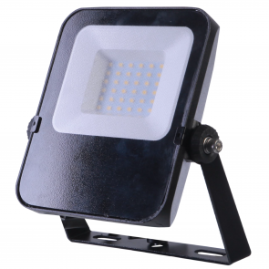 LED FLOODLIGHT QUALITY IP65 50W