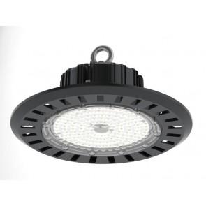 LED HIGH BAY UFO ECO 50W