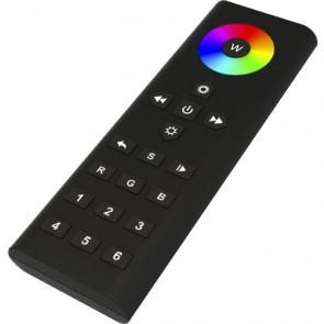 RF-DIM CONTROLLER RGB-W