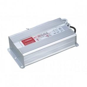LED DRIVER 250W 12V IP65