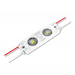LED MODULE 2835 1W 12V IP65