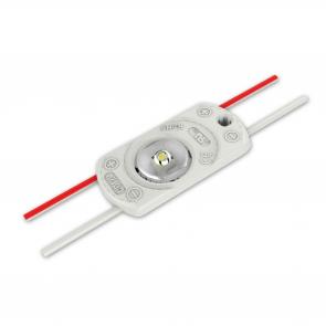 LED MODULE 2835 0.4W 12V IP68