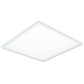 LED PANEEL BASIS 30X30CM