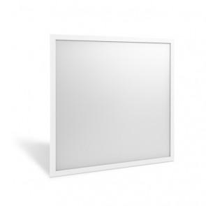 LED PANEEL PROF 60x60CM 30W