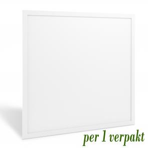 LED PANEEL ECO 60X60CM 40W (per 1 verpakt)