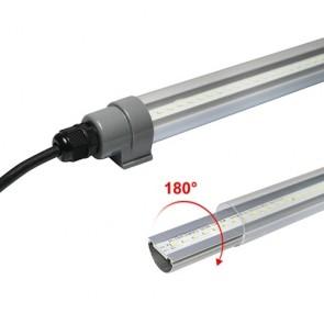 LED TL-BUIS IP67 waterproof
