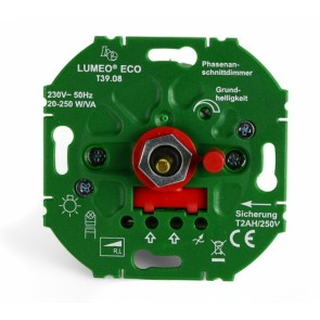 LED DIMMER LEADING EDGE 20-250W