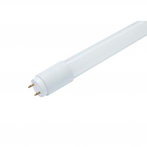 LED TL-BUIS GLAS 120CM 18W