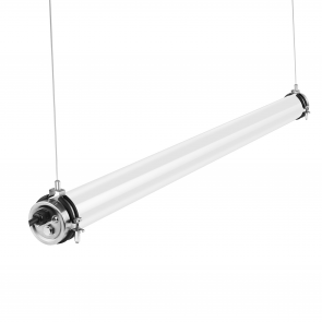 LED TRI-PROOF IP69K 50W
