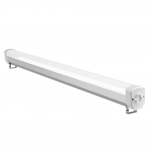 LED TRI-PROOF 0-10V  DIMMABLE 150CM 60W