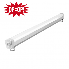 LED TRI-PROOF SENSOR 150CM 60W