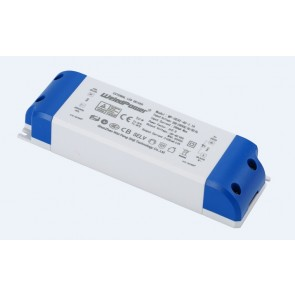 TRANSFORMER CONSTANT CURRENT  PANEL 40W