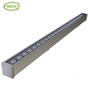LINEAR LED WALLWASHER 36W