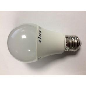 LED LAMP E27 5W 3000K