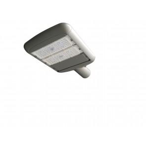 Led straatlamp 60 watt