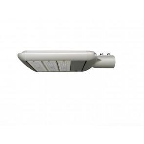 Led straatlamp 120 watt